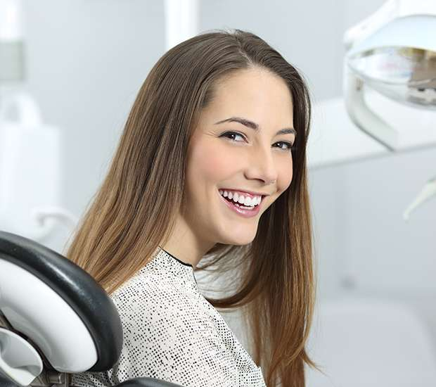 Ballston Spa Cosmetic Dental Care