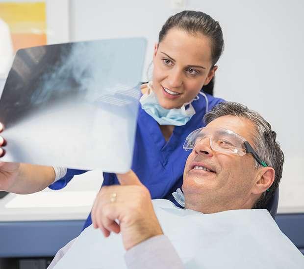 Ballston Spa Dental Implant Surgery