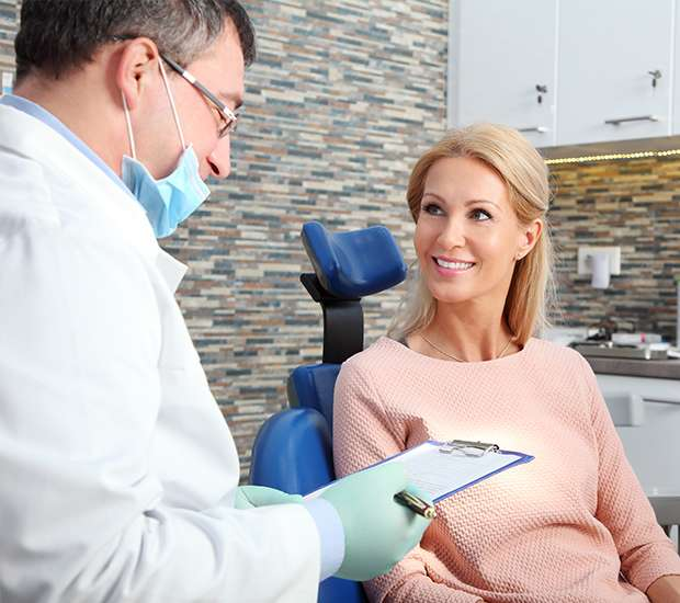 Ballston Spa Questions to Ask at Your Dental Implants Consultation