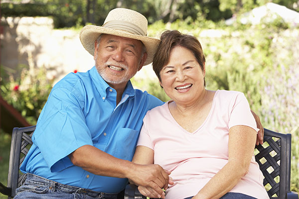 How To Know If You Need Denture Adjustment, Repair Or Replacement