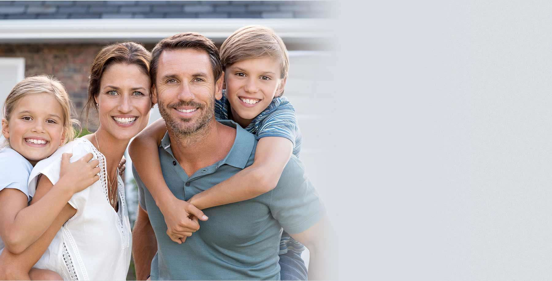 Gentle Dentistry & Personalized Care