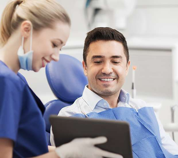 Ballston Spa General Dentistry Services