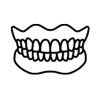 Ballston Spa, NY Denture Services