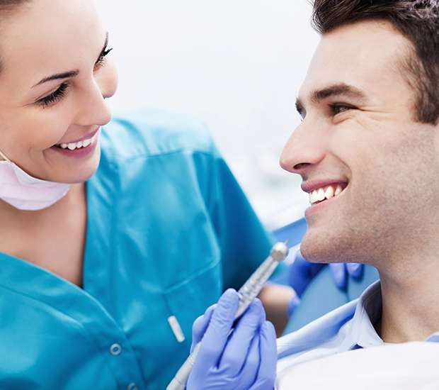 Ballston Spa Multiple Teeth Replacement Options