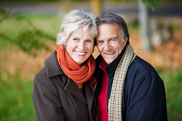 Partial Dentures: How They Work And What Issues They Can Improve