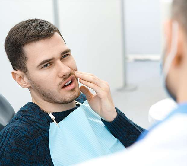 Ballston Spa Post-Op Care for Dental Implants