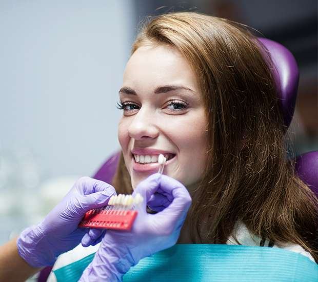 Ballston Spa Teeth Whitening