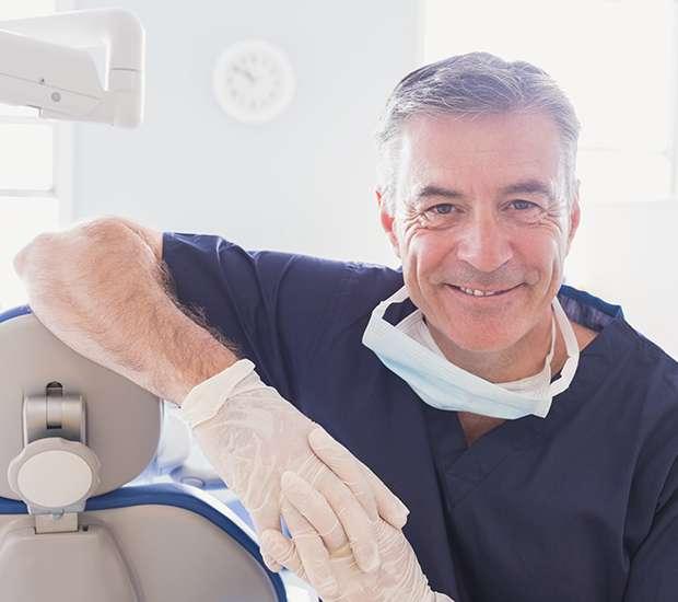 Ballston Spa What is an Endodontist